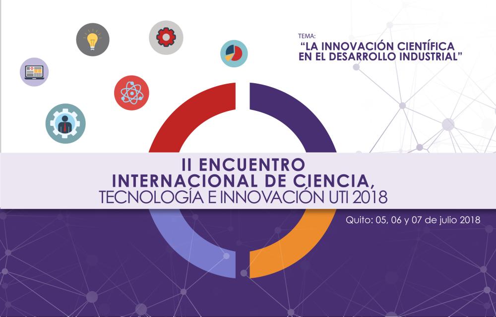 banner-web-innovacion