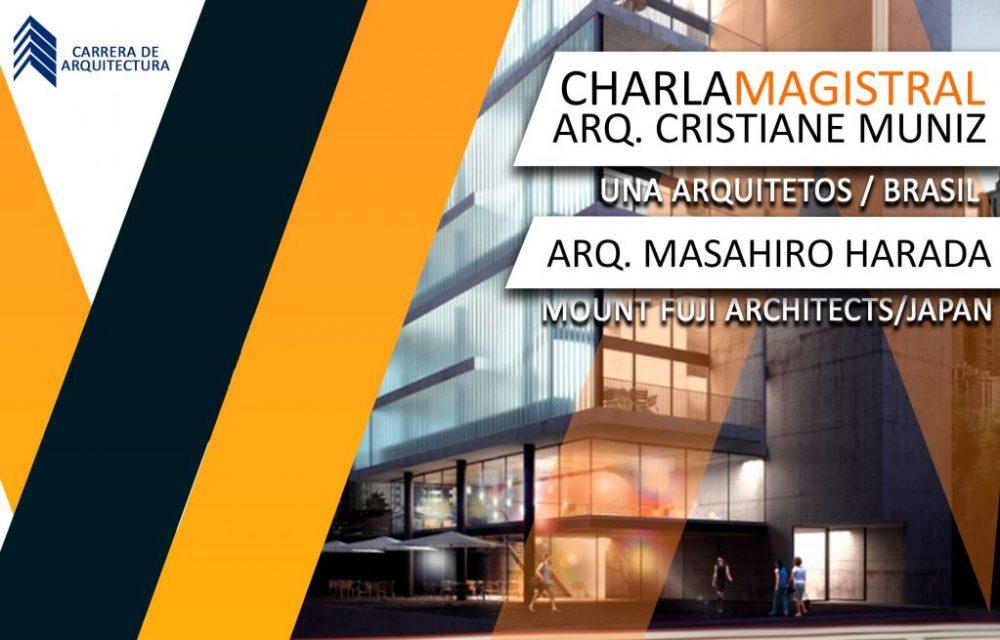 CHARLA-MAGISTRAL-MASAHIRO-1-1024x655