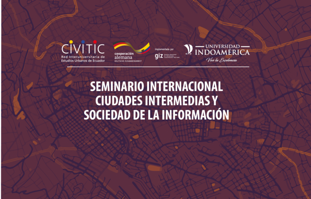 afiche-civitic-final-web-1024x655
