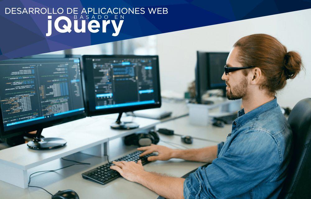 Desarrollo-de-Apps-web