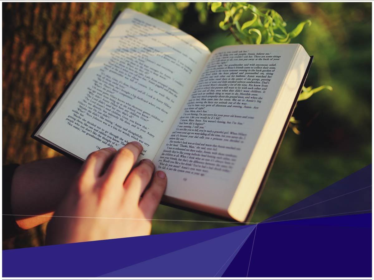 Investigadora de Indoamérica propone estrategias para mejorar la comprensión lectora