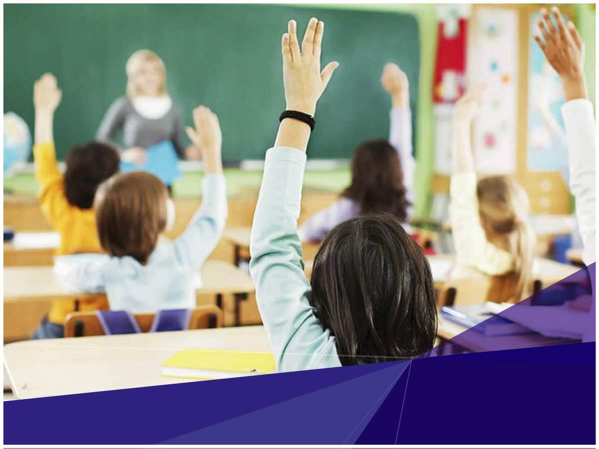 Investigador de Indoamérica analiza: El impacto de la psicología en el ámbito educativo