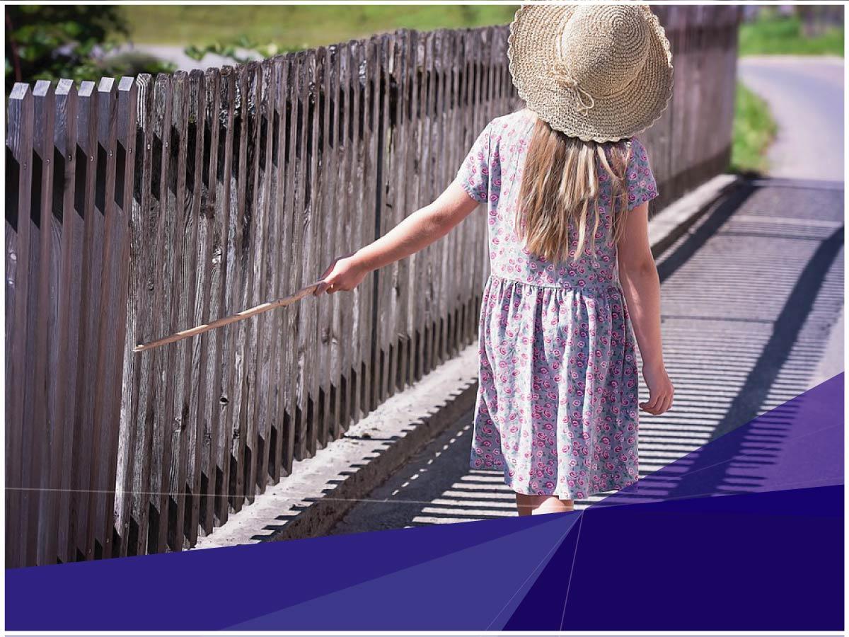 Investigador de Indoamérica analiza la construcción del déficit de atención / hiperactividad