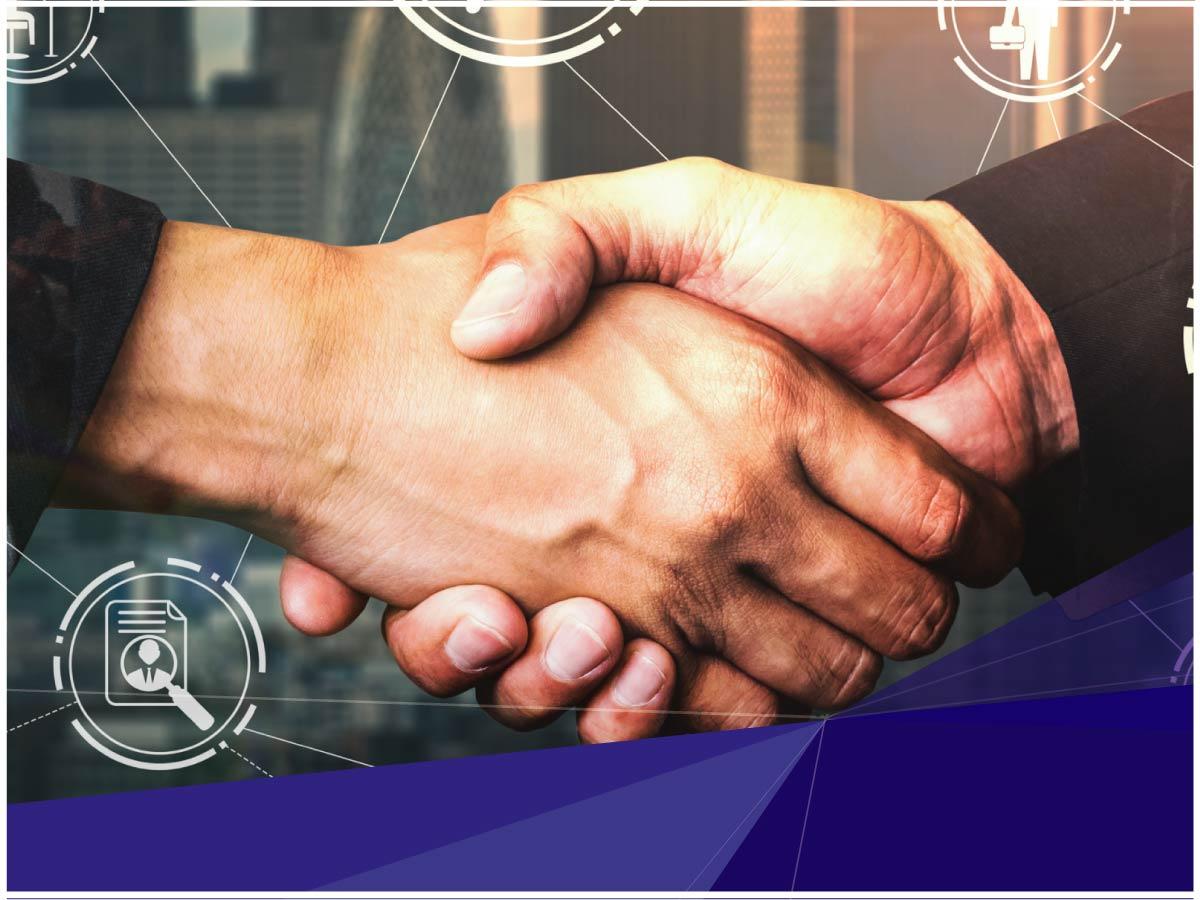 Universidad Indoamérica trabaja con alianzas internacionales para dar solución a problemas cognitivos y de desarrollo urbano