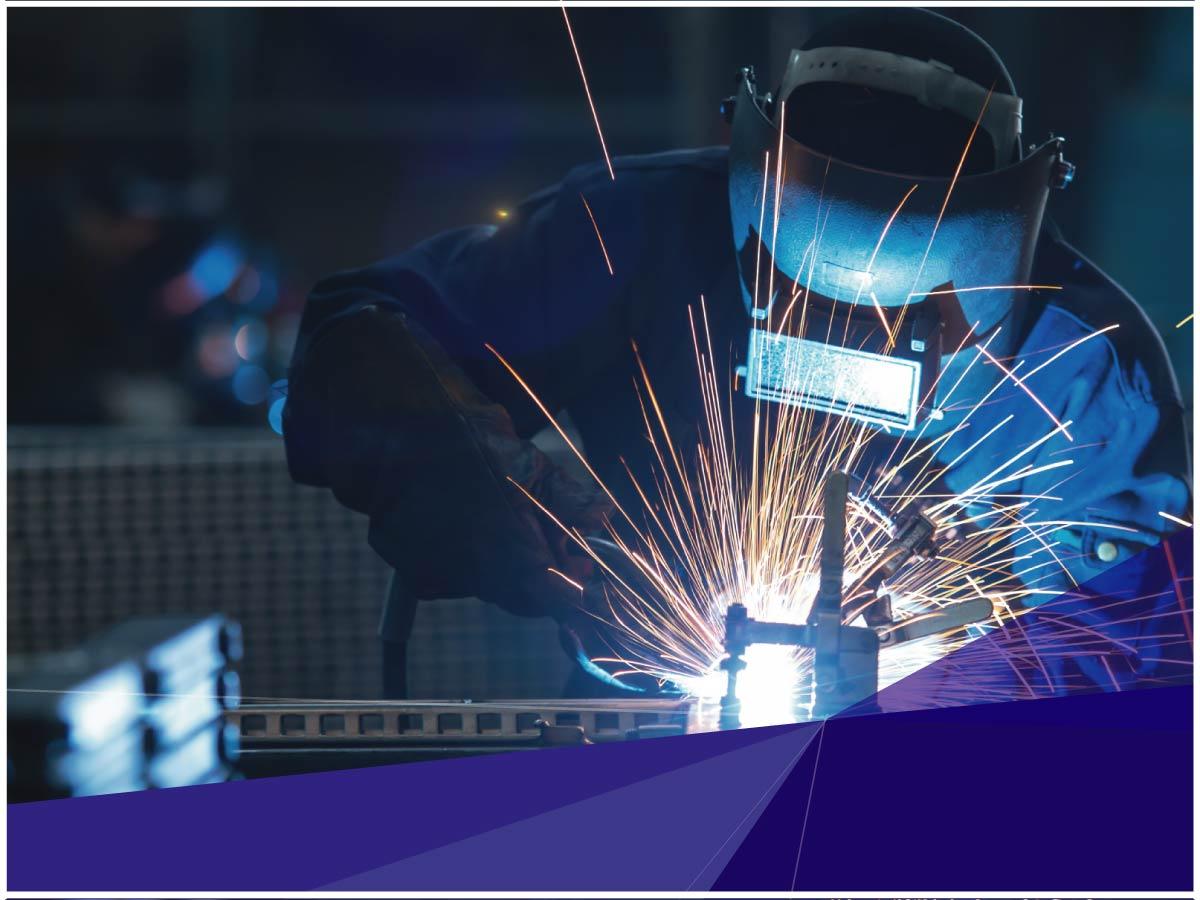 Universidad Indoamérica continúa con los webinar organizados por la facultad de ingeniería con expertos en diversos campos