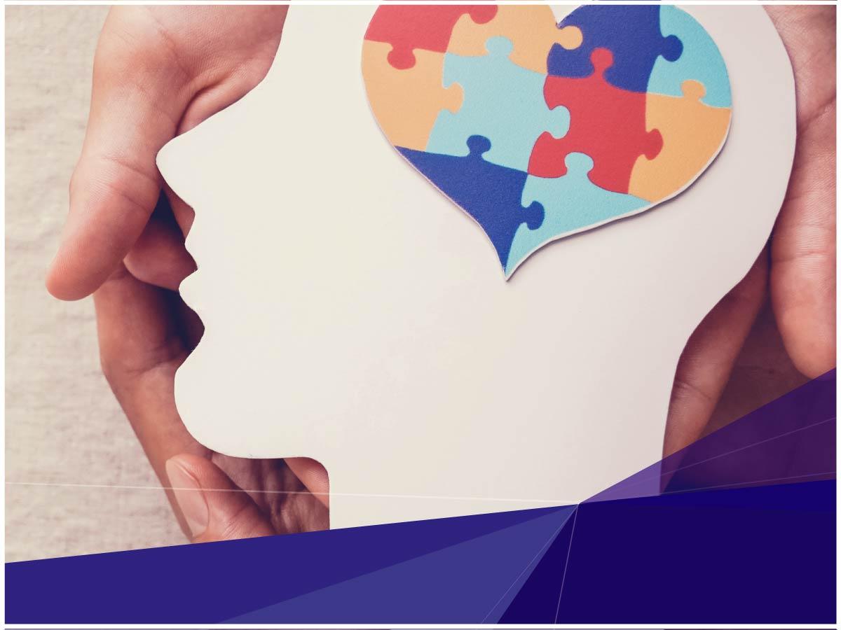 Más de 250 personas participaron en la inauguración del Primer Congreso Internacional de Salud Mental Comunitaria