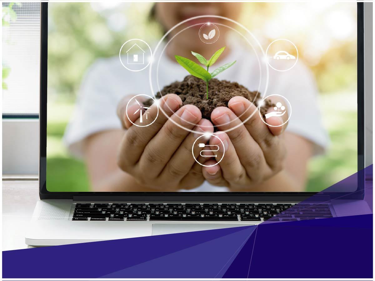 La Universidad Indoamérica impulsa los conversatorios virtuales sobre Biodiversidad con expertos internacionales