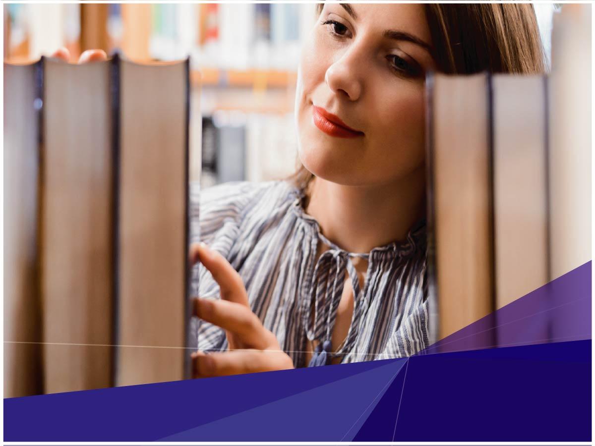 Universidad Indoamérica expuso los riesgos y las ventajas de saber administrar el tiempo libre durante el aislamiento