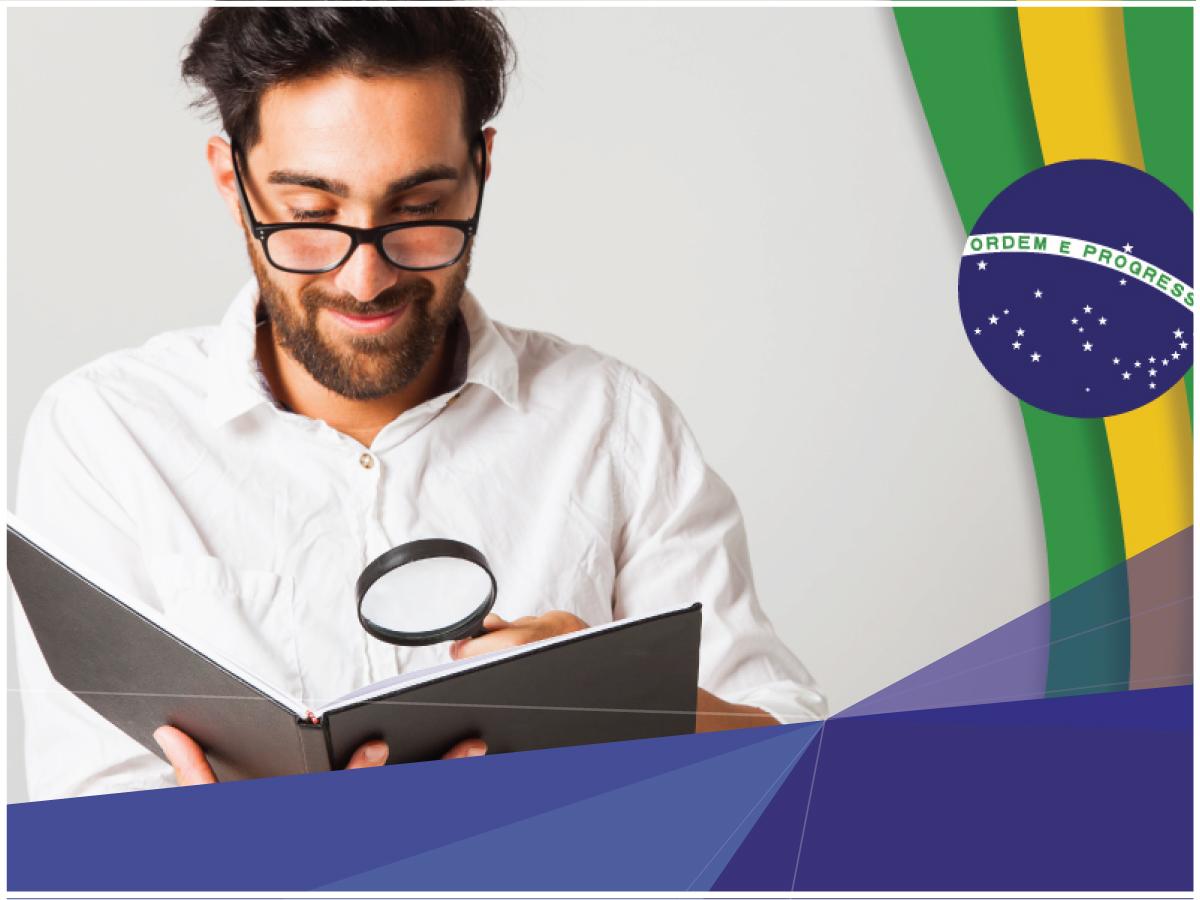 Un convenio abre las puertas para el intercambio de conocimientos con Brasil