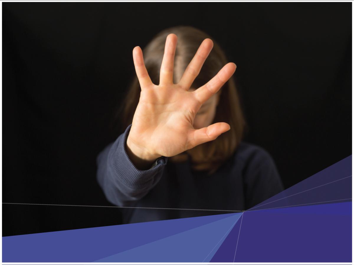 Disminuir la violencia de género es fundamental