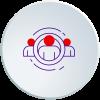 icono-aprendizaje-colaborativo
