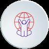 icono-aprendizaje-entornos