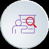 icono-participacion