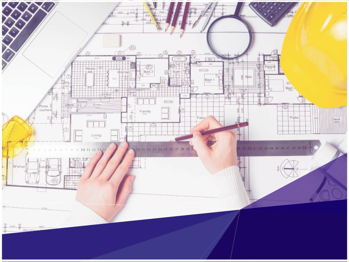 Carrera de Arquitectura desarrolla diálogos de aprendizaje