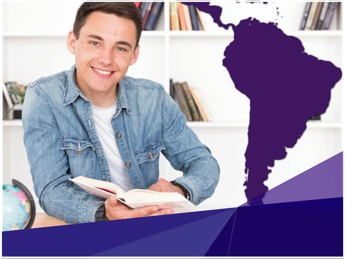 Seis universidades analizan las prospectivas de la educación superior en América Latina