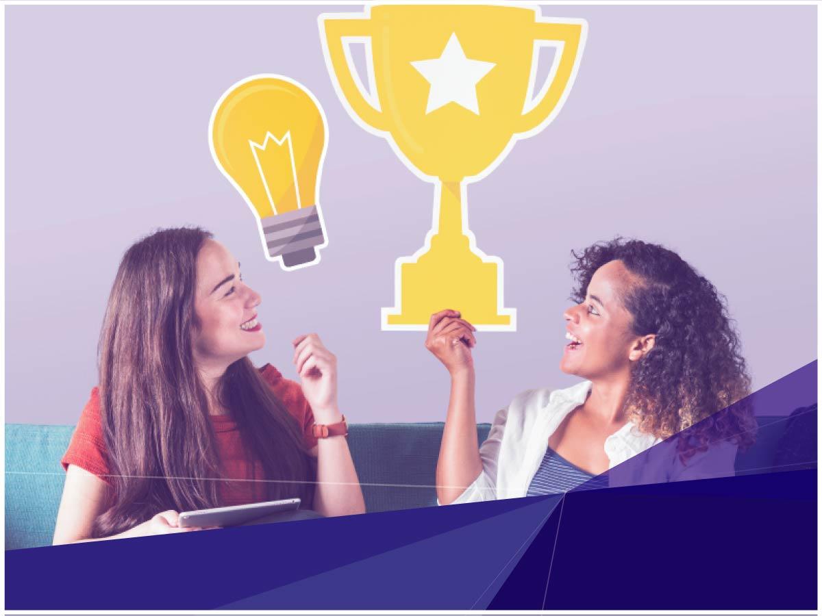 Indo Challenge premió propuestas innovadoras
