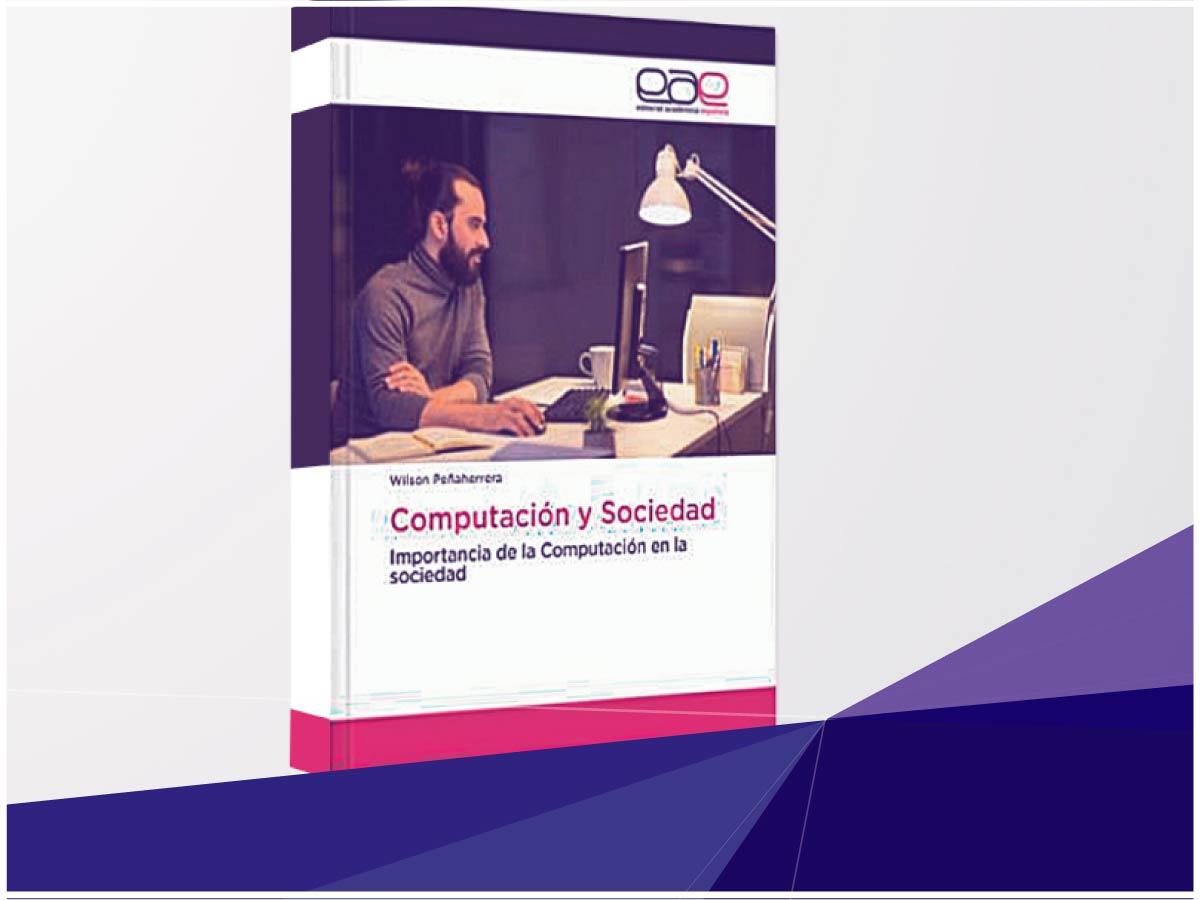 Docente elabora manual para incentivar el uso y manejo de herramientas de diseño