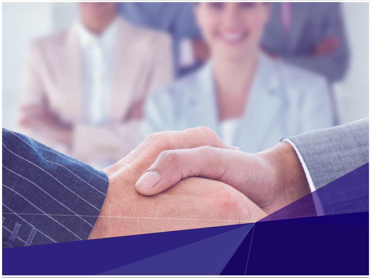 Universidad Indoamérica firma convenio interinstitucional con Asociación de Profesionales de la Educación