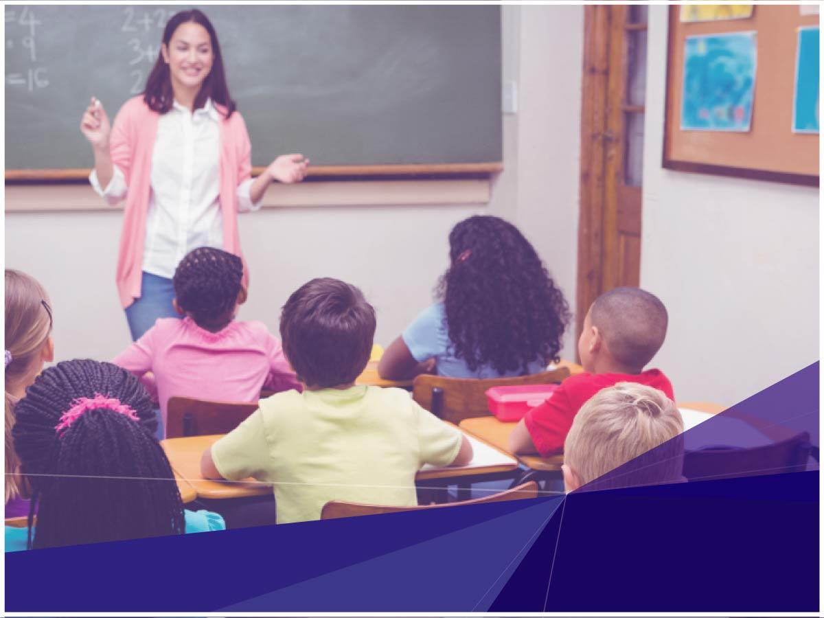Carreras de Educación en Indoamérica forman profesionales de alto nivel al servicio de nuestro país