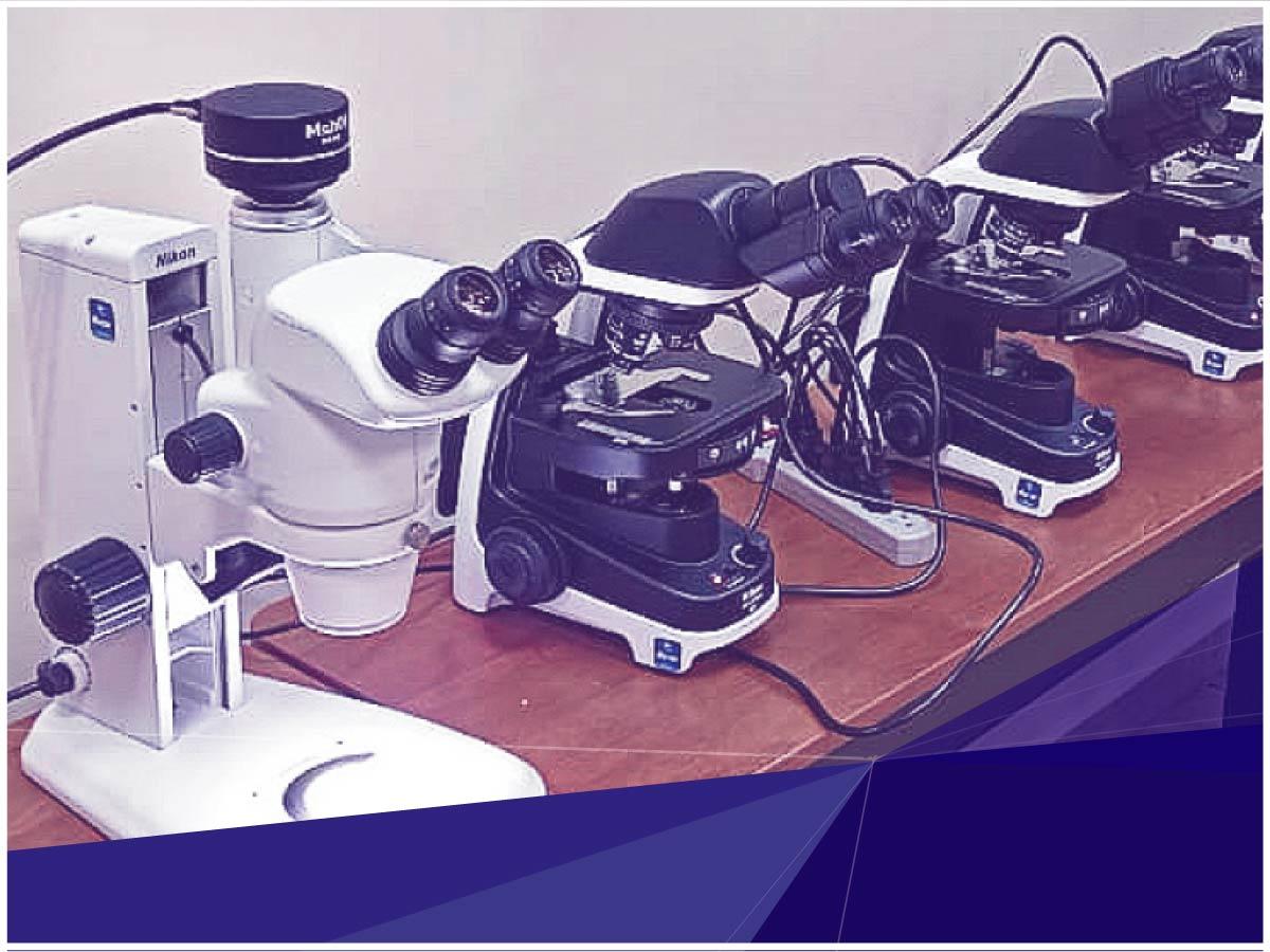 Laboratorios de medicina y enfermería de Indoamérica se equipan con tecnología de punta