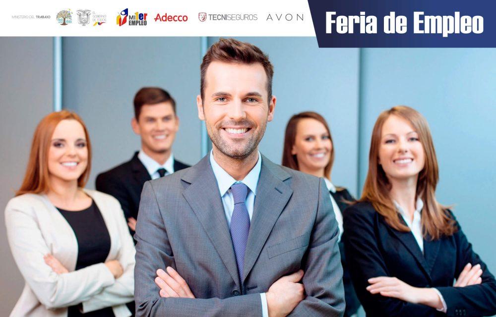 feria-empleo-web.jpg